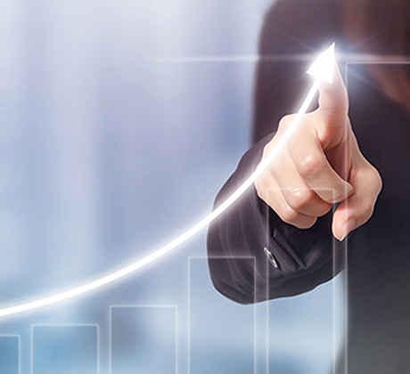 strategic growth transaction